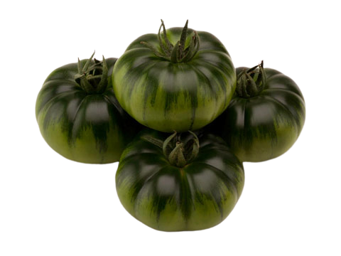 Tomate Maremagno Caja 5 kg 1