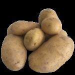 Patata Spunta Caja 5 kg 2