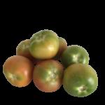 Tomate Ensalada Caja 5 kg 2